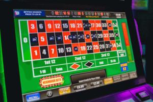 UK Bingo Games