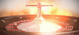 Alfastreet Roulette