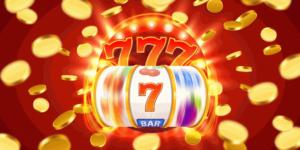 Bingo Online Slots and Jackpots