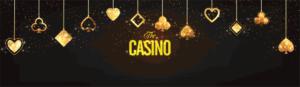 social casino kamagames